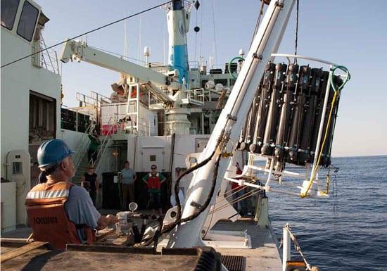 GEOTRACES-Atlantic-CTD_550_351273.jpg