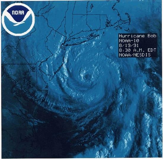 HurricaneBob_350_355695.jpg