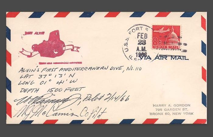 Stamp-Slide2_360915.jpg