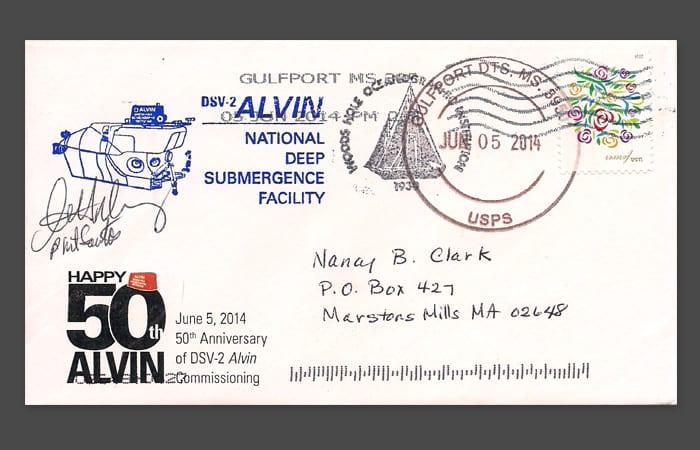 Stamp-Slide3_360933.jpg
