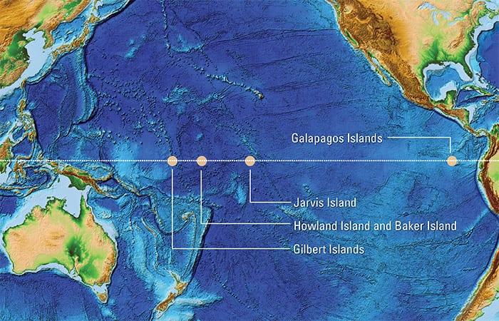 map-web_362293.jpg