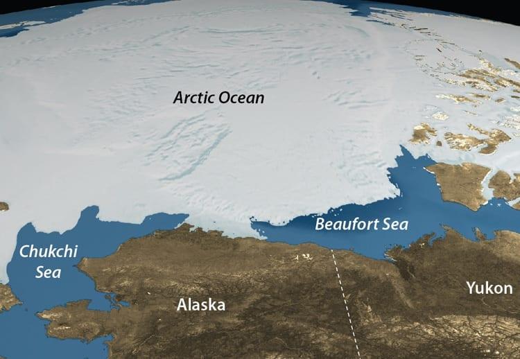 ArcticAlaska_350_367514.jpg