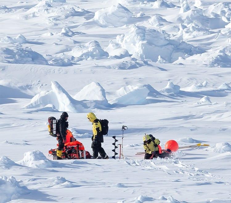 drilling_ice350_366935.jpg