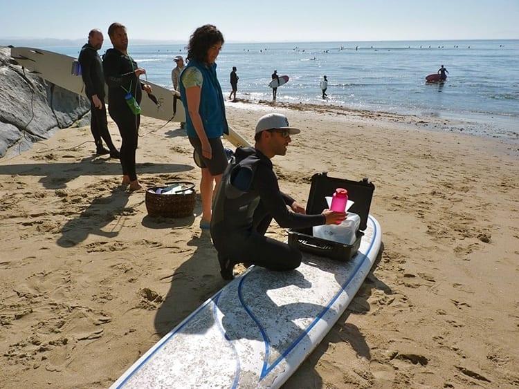 surfer_samples350_365196.jpg