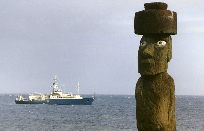 moai_knr-n_367334.jpg