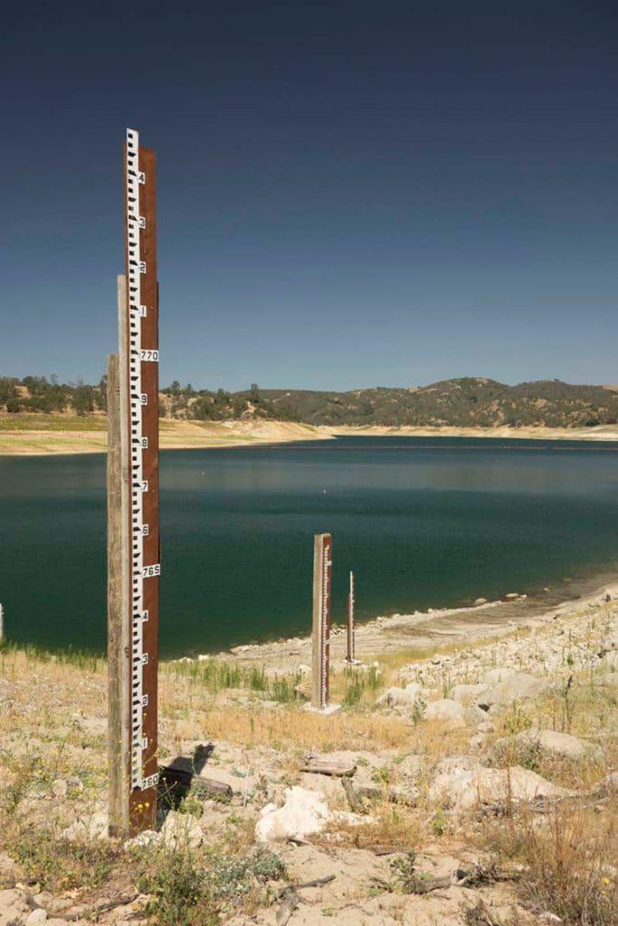 salinas_reservoirs_gauge_750_368054.jpg