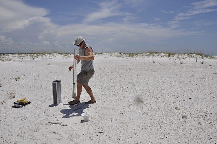 FloridaProject_T_Harrison350_379135.jpg