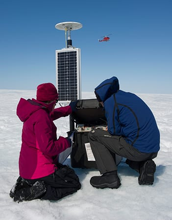 high_ablation_GPS_station_386495.jpg