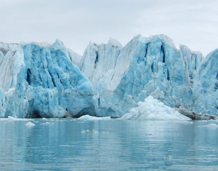 Arctic-Ice-Shelf-Pic_350_395315.jpg