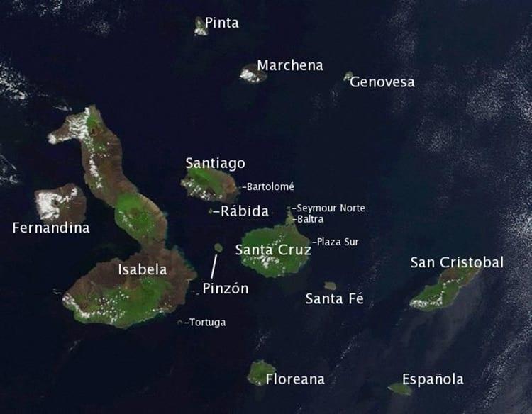 GalapagosMap_350_393954.jpg