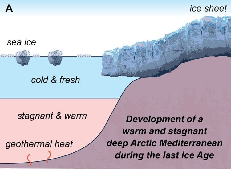 Stagnant-Arctic-A_350_395314.jpg