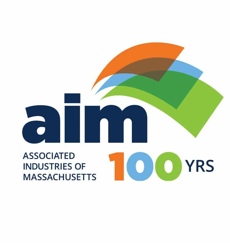 AIM_Centennial_Logo_750_398833.jpg