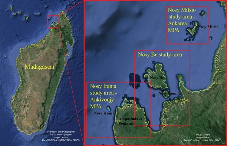 Study_area_map350_404413.jpg