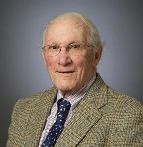 James M. (Jim) Clark