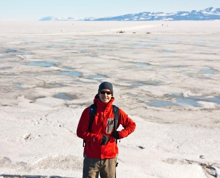 luke_antarctica_750_402739.jpg
