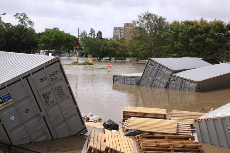 flood_750_407753.jpg