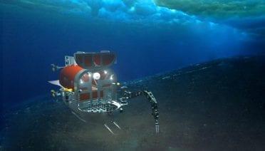 NUI seafloor manip (rendering)