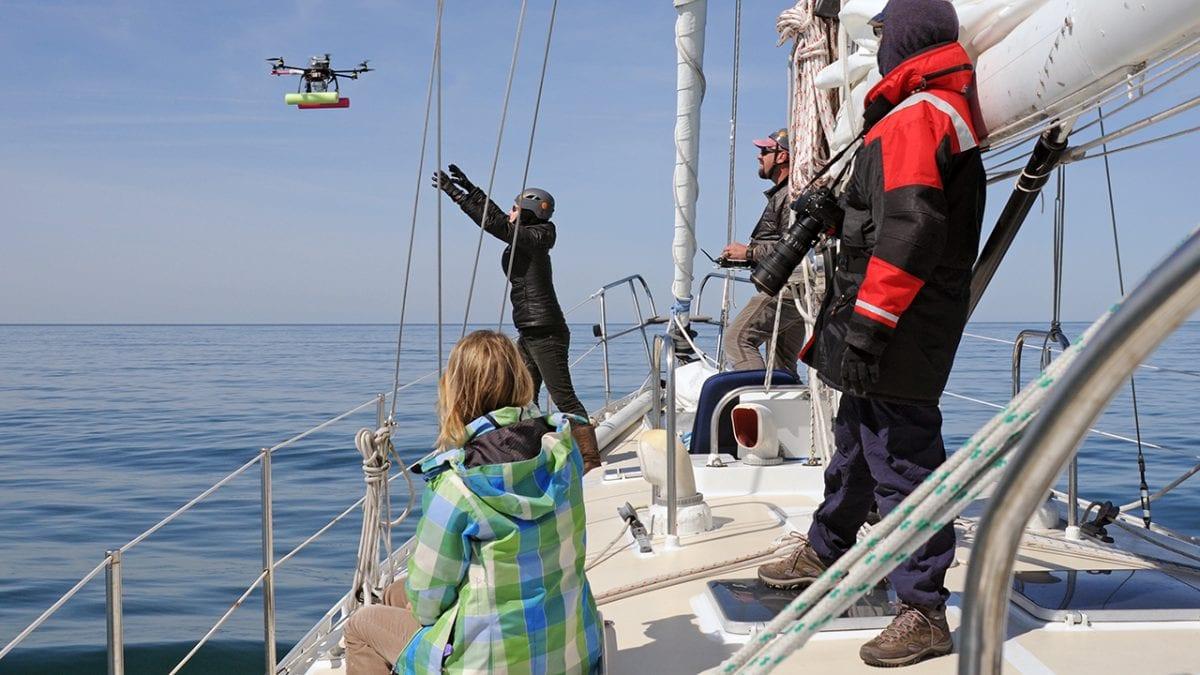 001-drone-catch-DSC_6667.jpg