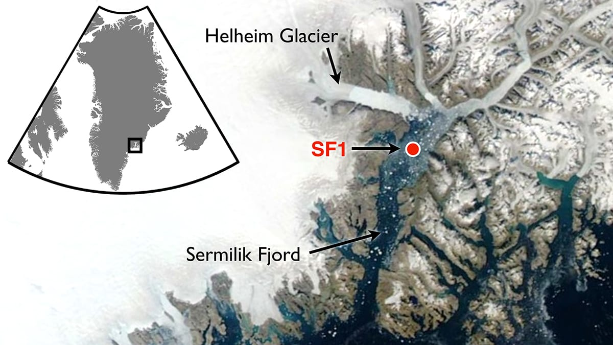 58-fjording-ahead_427033.jpg