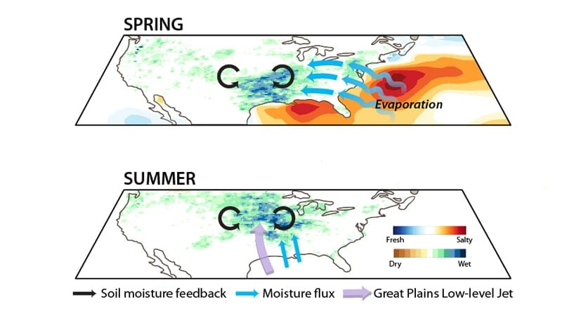 SoilMoisture-US-Spring-Summer-6_800_427073.jpg