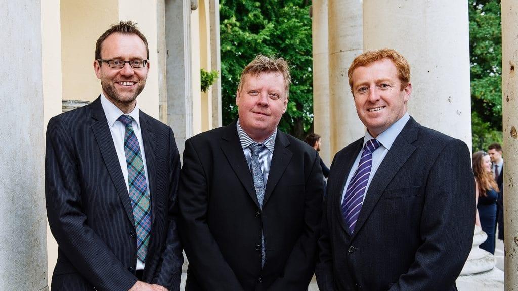Swansea University Professor Receives Prestigious Fulbright Award to Study at WHOI