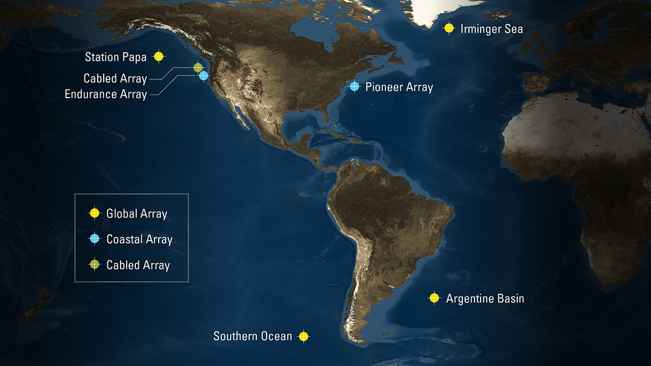 002 OOI_map_all_arrays_2016-07-26_WHOI.jpg