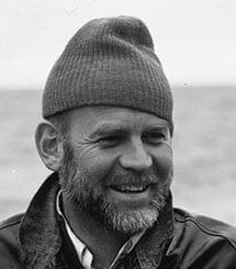 Peter L. Sachs