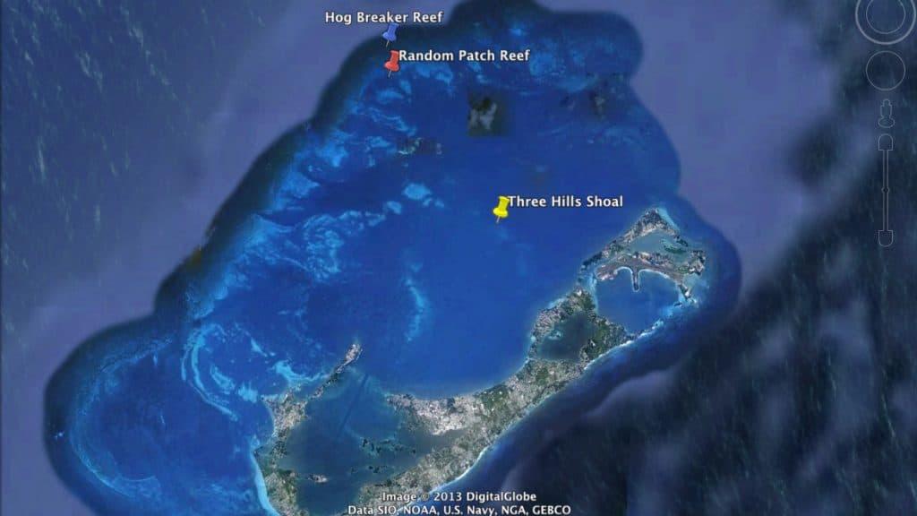 Reef_Sites_1960__437353.jpg