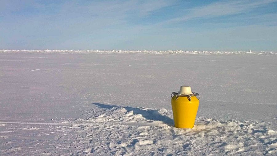 ice-buoy-deployed-fullsize_449613.jpg