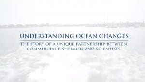 Understanding Ocean Changes