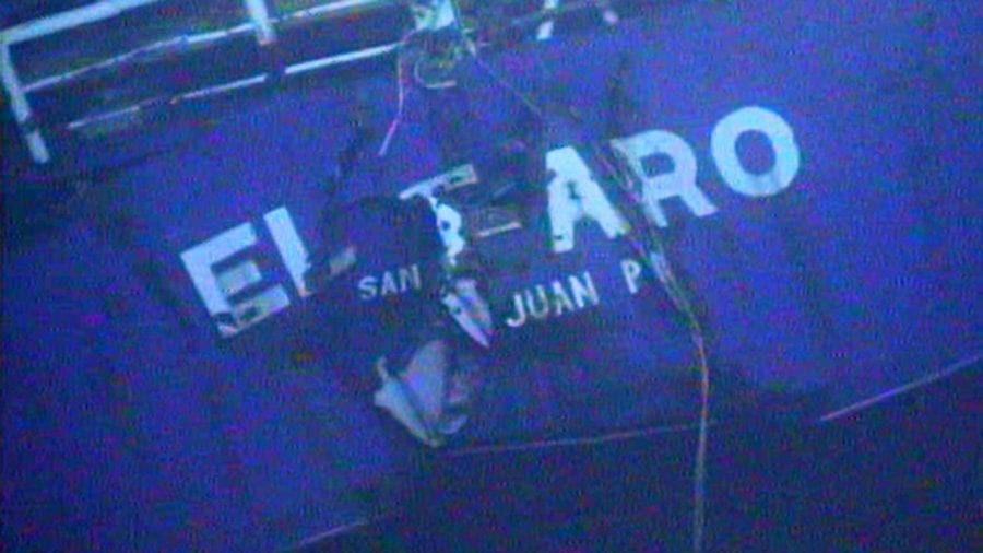 stern-of-the-el-faro_23530174654_o_454141.jpg