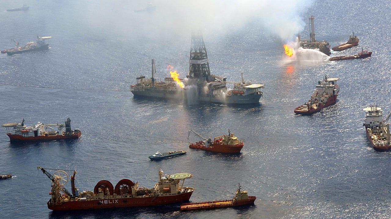 Oil_Spill-r1_470833.jpg