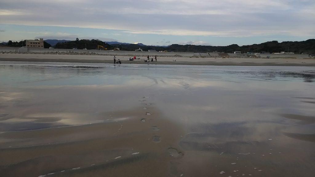 beach1280_472615.jpg