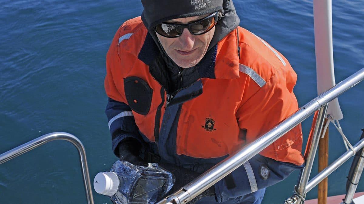007-water-sample-DSC_6718-bl.jpg