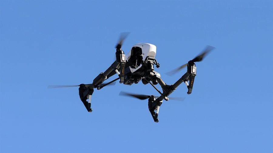 drone.2_479634.jpg