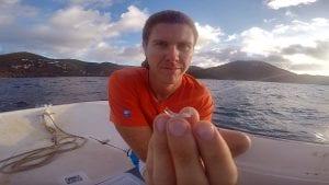 Homing in on Reef Homes