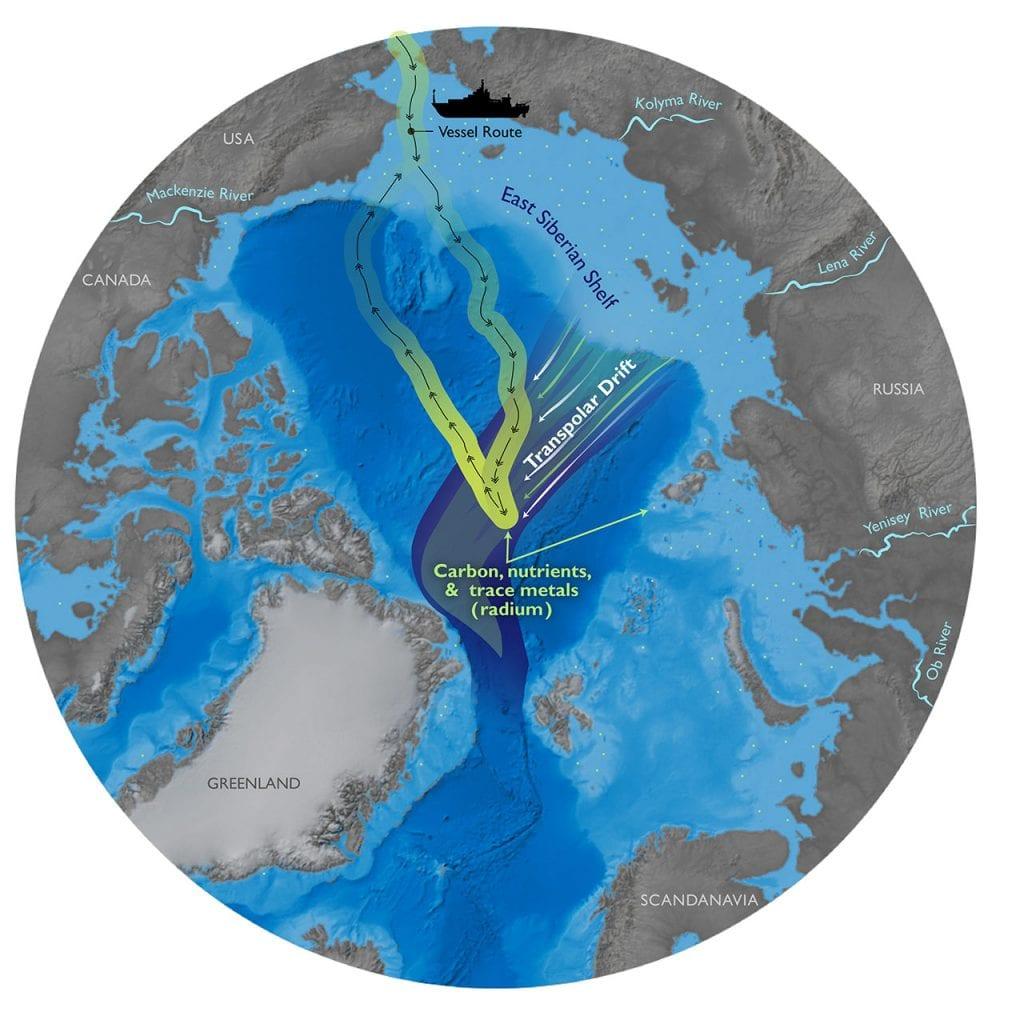 illustration1_map_renier1280_480933.jpg