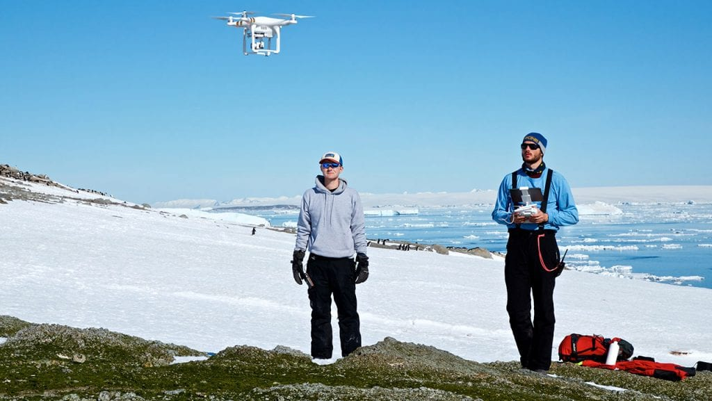 Danger-Islands-Expedition-Idrone_485153.jpg