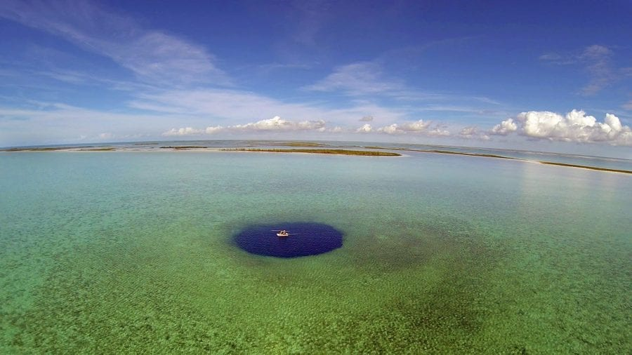 Thatchpoint-Bluehole-7_485553.jpg