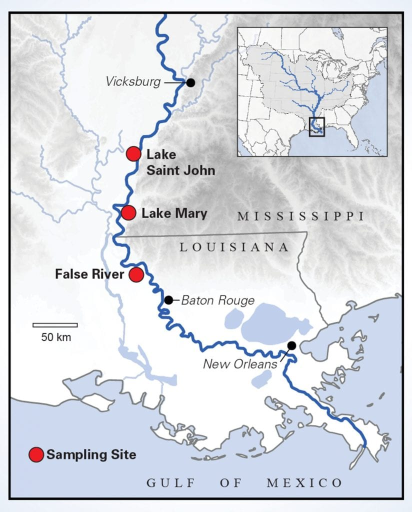 18G0195-Mississippi-River-Map-1280_486913.jpg