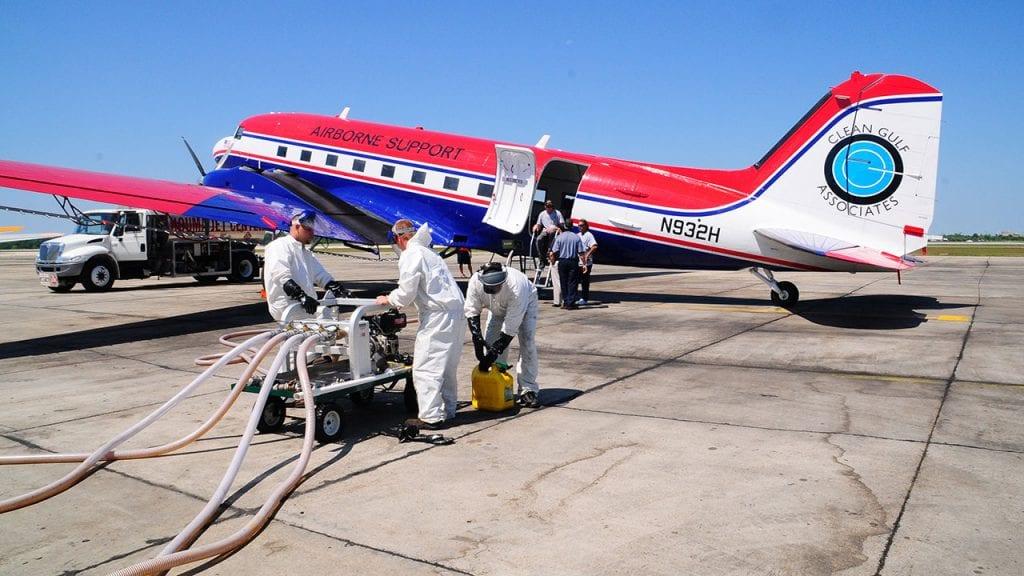 DispersantAircraft1280_489493.jpg