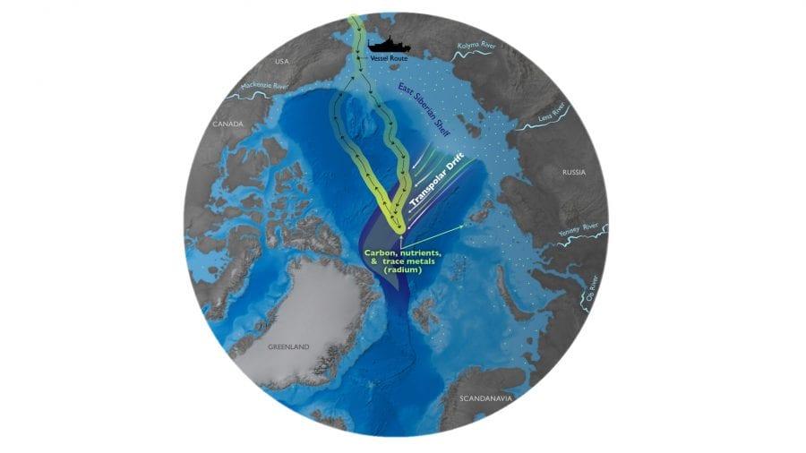 17G0947_LaurenKipp_Arctic-View-Map_Master-r1_493813.jpg