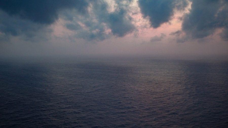 Ocean-Atmosphere_BayOfBengal_2018_501413.jpg