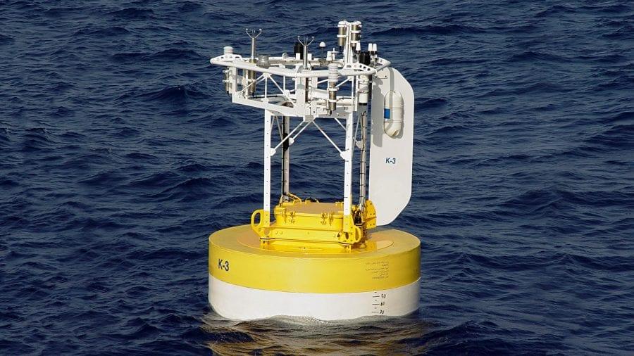KAUST1_buoy_504153.jpg