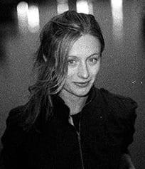 Elise Hugus
