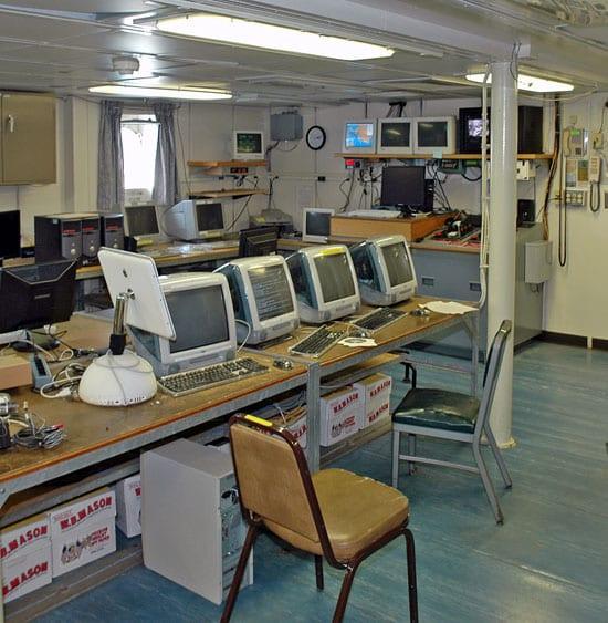 AT_computer_lab_en_43564.jpg