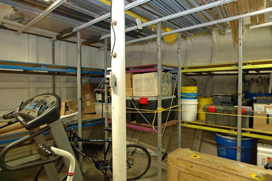 AT_storeroom_en_43566.jpg