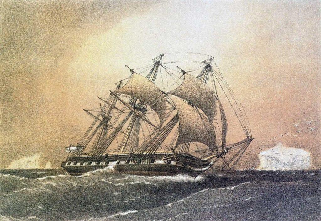 HMS-challenger-mitchell1280_510935.jpg