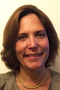Anne Kronenberg