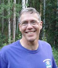Dr. Tom Weingartner